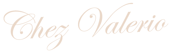 Chez Valerio